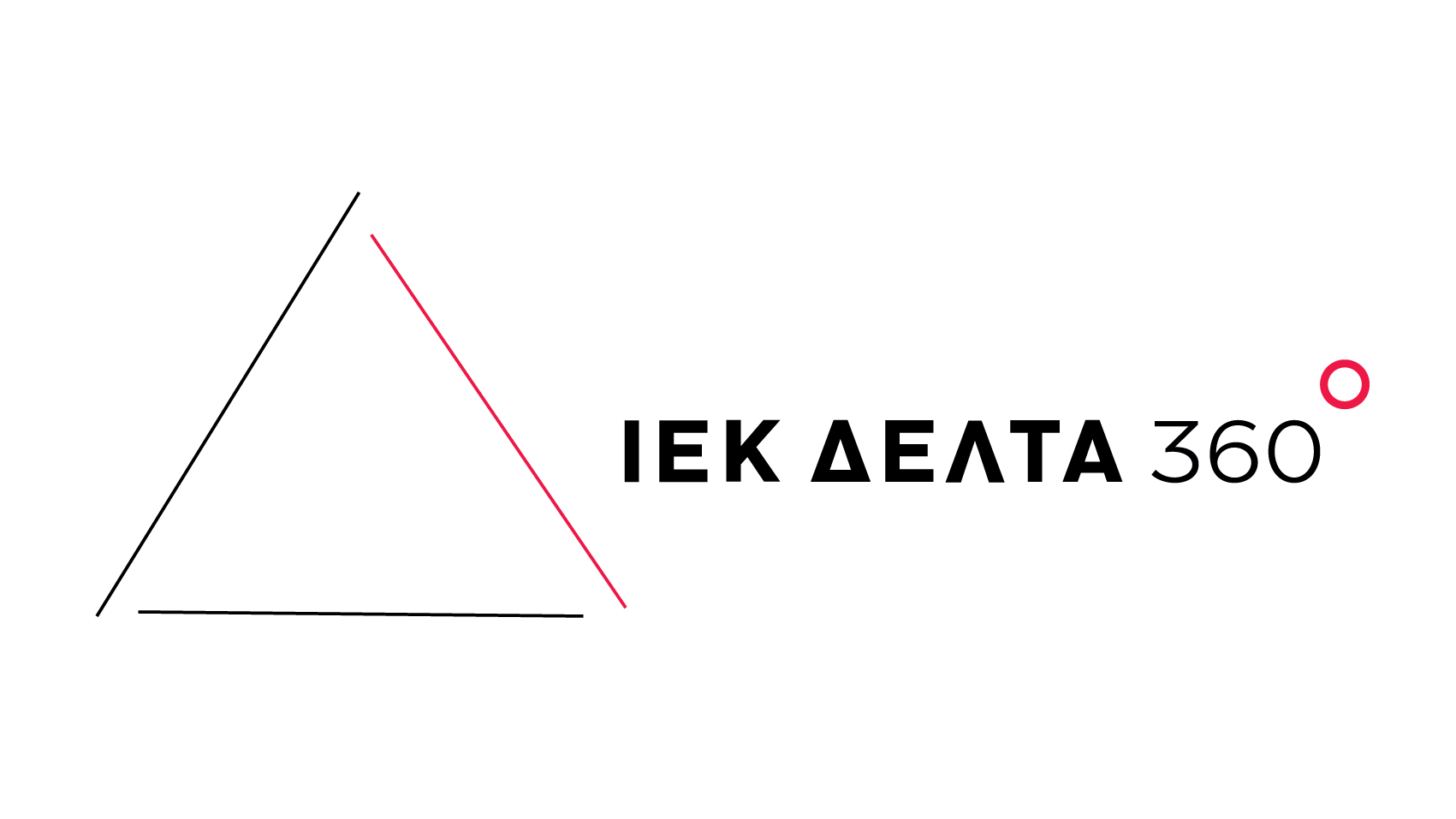 small IEK DELTA 360 LOGO TRIANGLE FINAL